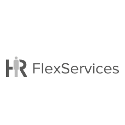 HR-Flexservices