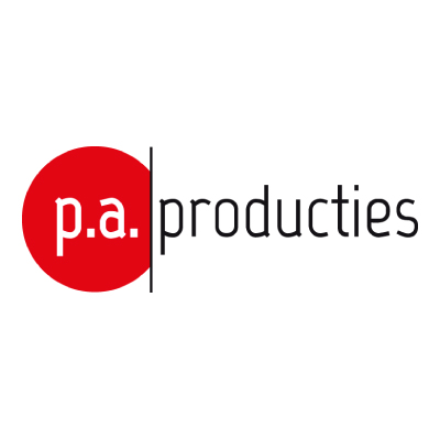 pa-producties